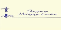 Skegness Mortgage Centre (Lincoln Co-Op Mid Lincs Youth League)