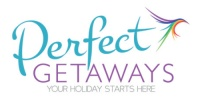 Perfect Gateaways