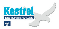 Kestrel Motor Services