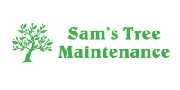 Sam's Tree Maintenance