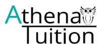 Athena Tuition Centre