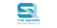 The Square Advanced Dental Care