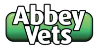 Abbey Veterinary Group LTD