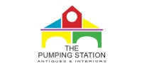 The Pumping Station (CARDIFF & DISTRICT AFL (Under Contruction))