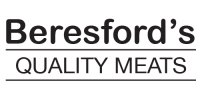 Beresford's Quality Meats