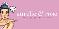 Aurelie & Rose
