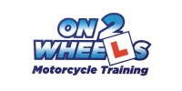 On 2 Wheels Motorcycle Training