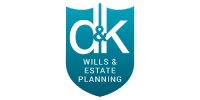D and K Wills and Estate Planning