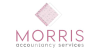 Morris Accountancy Services