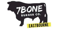7 Bone Burger Co
