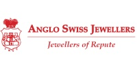 Anglo Swiss Jewellers