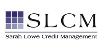 Sarah Lowe Credit Management