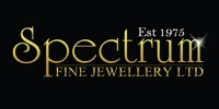 Spectrum Fine Jewellery Ltd