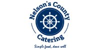 Nelson's County Catering