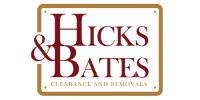 Hicks & Bates