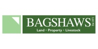 Bagshaws LLP Ltd (Mid Staffordshire Junior Football League)