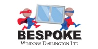 Bespoke Windows Darlington Ltd