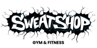 Sweatshop Gym