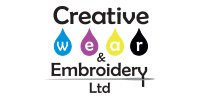 Creative Wear Ltd