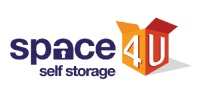 Space 4U Self Storage Ltd