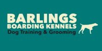 Barlings Boarding Kennels (Lincoln Co-Op Mid Lincs Youth League)