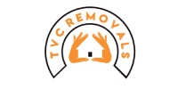 TVC Removals