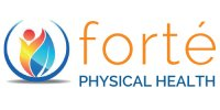 Forté Physical Health