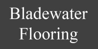 Bladewater Flooring (Norfolk Combined Youth Football League (UPDATES FOR 2020 now available))