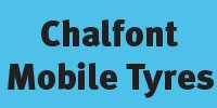 Chalfont Mobile Tyres