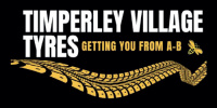 Timperley Village Tyres