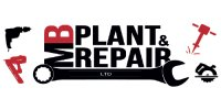 MB Plant & Repair (Peterborough and District Junior Alliance Charter Standard League)