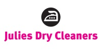 Julies Dry Cleaners