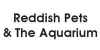 Reddish Pets & The Aquarium