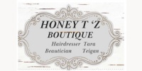 Honey T'z Boutique