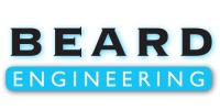 The Beard Engineering Company Limted
