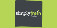 Simply Fresh Gosforth