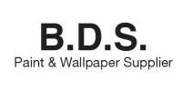 B.D.S. Paint & Wallpaper Supplier