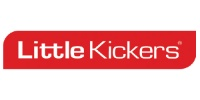 Little Kickers South Hants