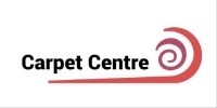 Carpet Centre