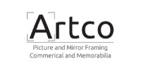 Artco (Leeds & District Football Association)