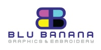 Blu Banana Graphics & Embroidery