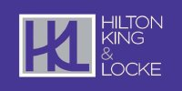 Hilton King & Locke Estate Agents