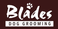 Blades Dog Grooming