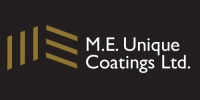 M.E. Unique Coatings Ltd