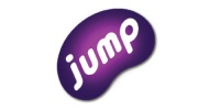 123 Jump (Devon Junior & Minor League)