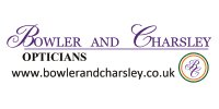 Bowler and Charsley