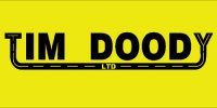 Tim Doody Ltd