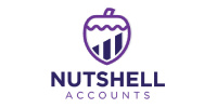 Nutshell Accounts (Chiltern Church Junior Football League)
