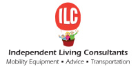 Independent Living Consultants