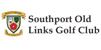 Southport Old Links Golf Club